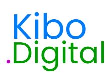 Kibo.Digital